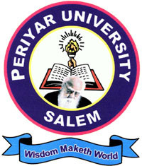 Periyar_University_logo-web