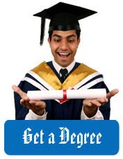 get_a_degree-web