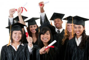 new-degree-programs-at-comm
